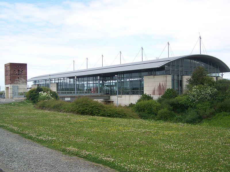 Gare de calais fr thun horaires en gare de calais fr thun - Piscine iceo calais horaire ...