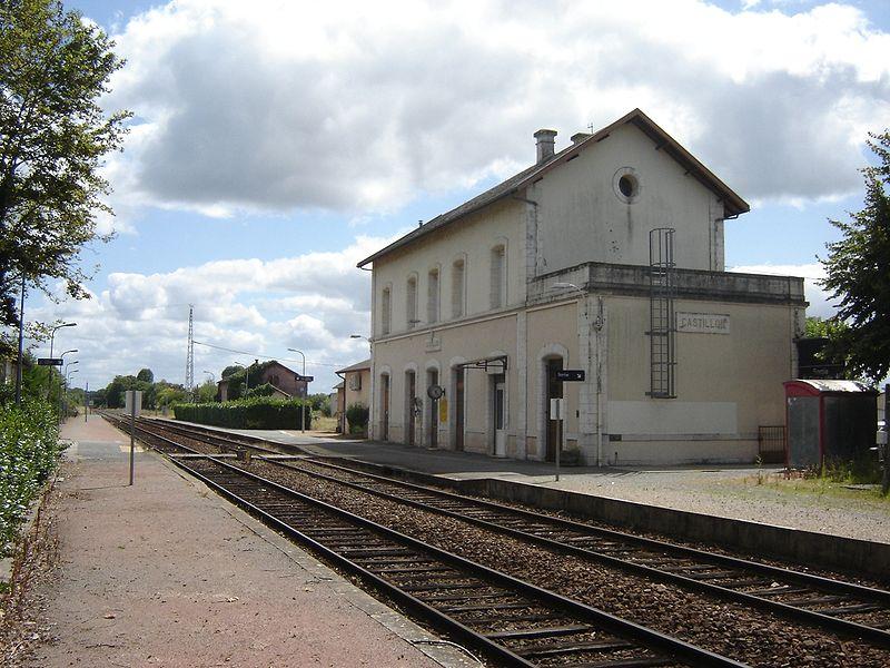 Gare_de_Castillon-la-Bataille