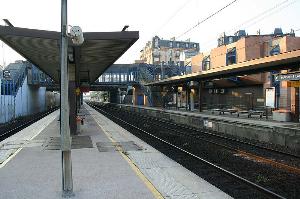 Gare de maisons laffitte horaires en gare de maisons - Piscine maisons laffitte horaires ...